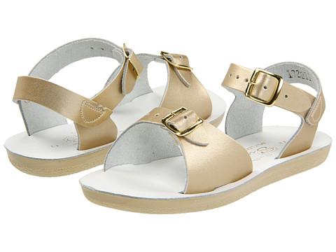 Salt Water Sandal By Hoy Shoes Sun San Surfer Toddler