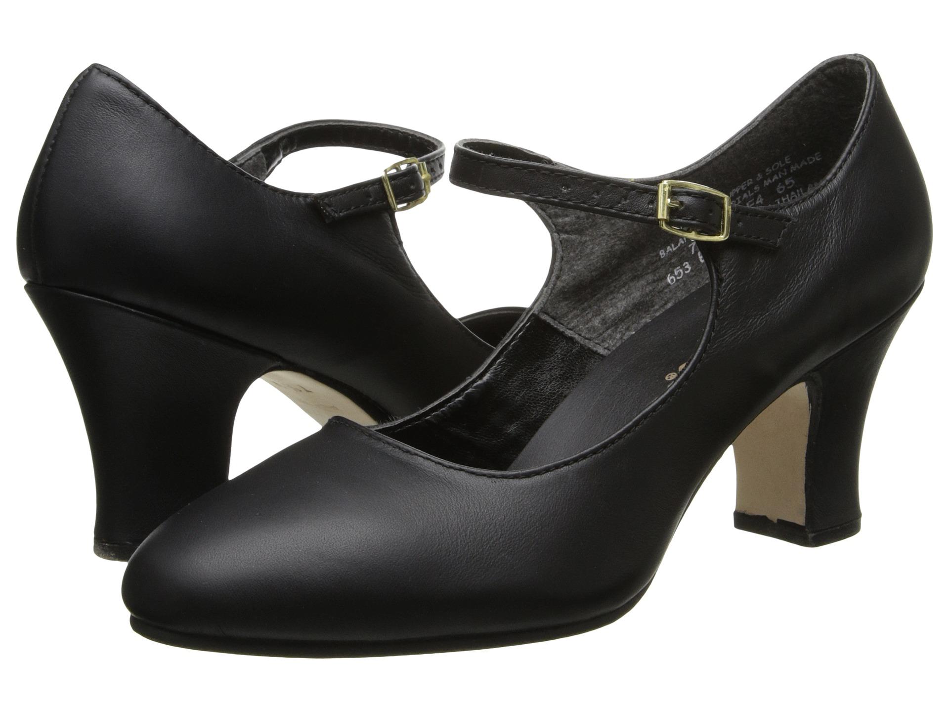 Capezio Tap Shoes Reviews