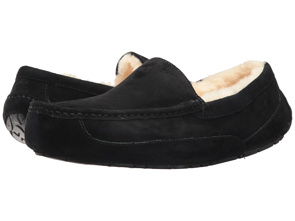 5c369012743 Ugg Zappos Slippers - cheap watches mgc-gas.com