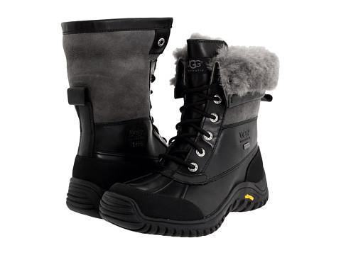 a57f7c50026 Ugg Adirondack Boot Size 11 - cheap watches mgc-gas.com