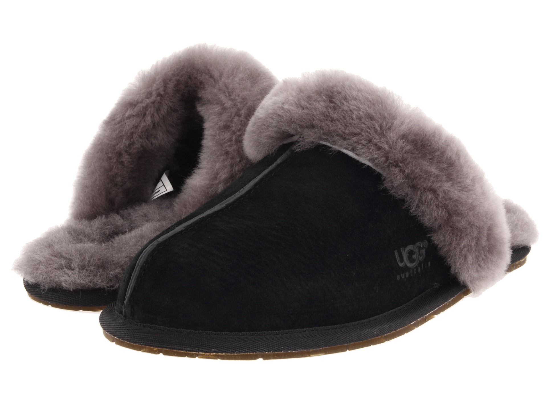 Ugg Scuffette At Zappos - cheap watches mgc-gas.com 04c3205eb