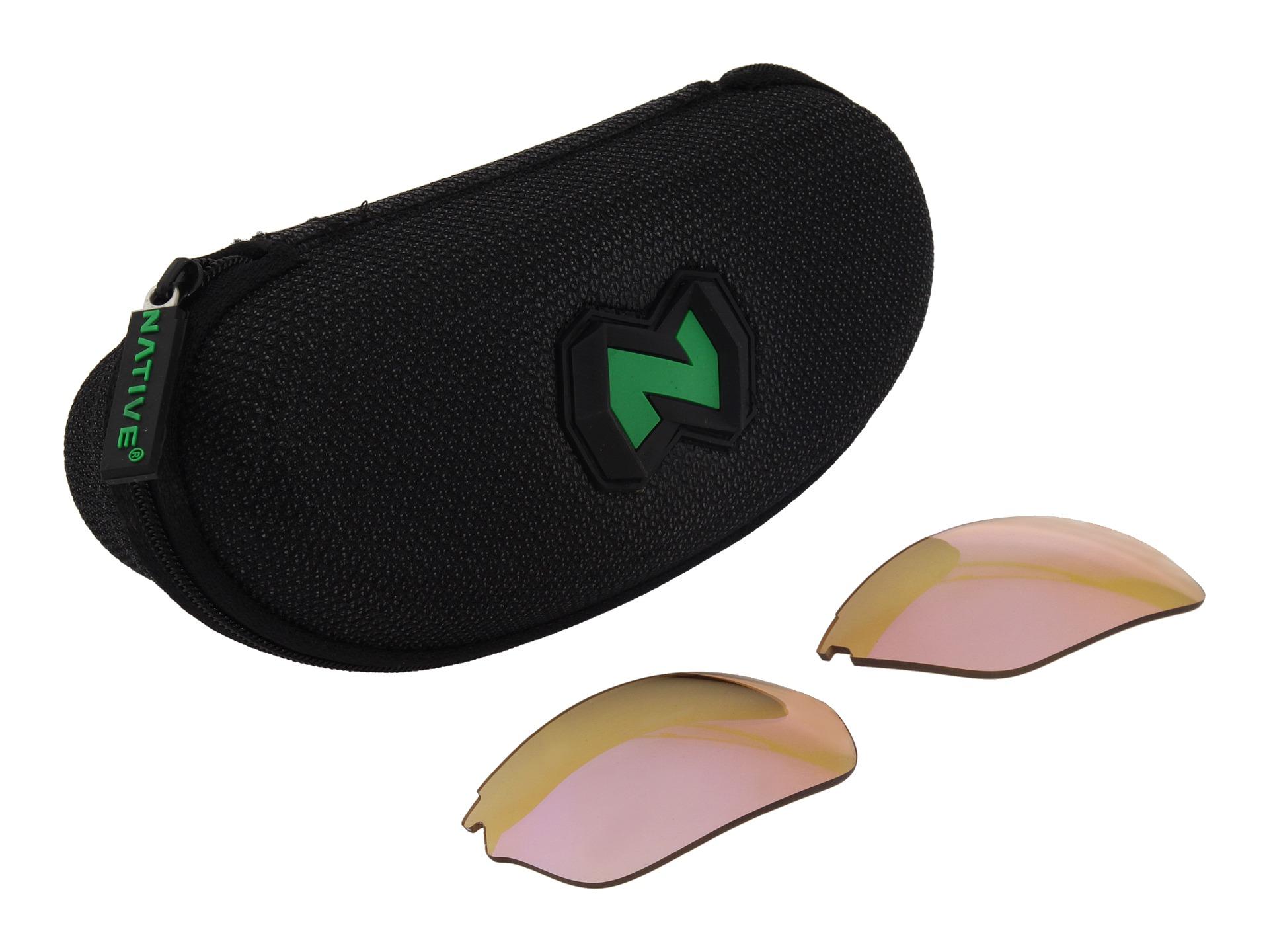 3915430ac4 Native Vigor Sunglasses Reviews