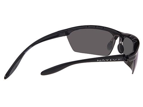 4d5d15a9bde6 Native Eyewear Sprint™ Polarized Maple Tort Copper Polarized Lens - www. lesbauxdeprovence.