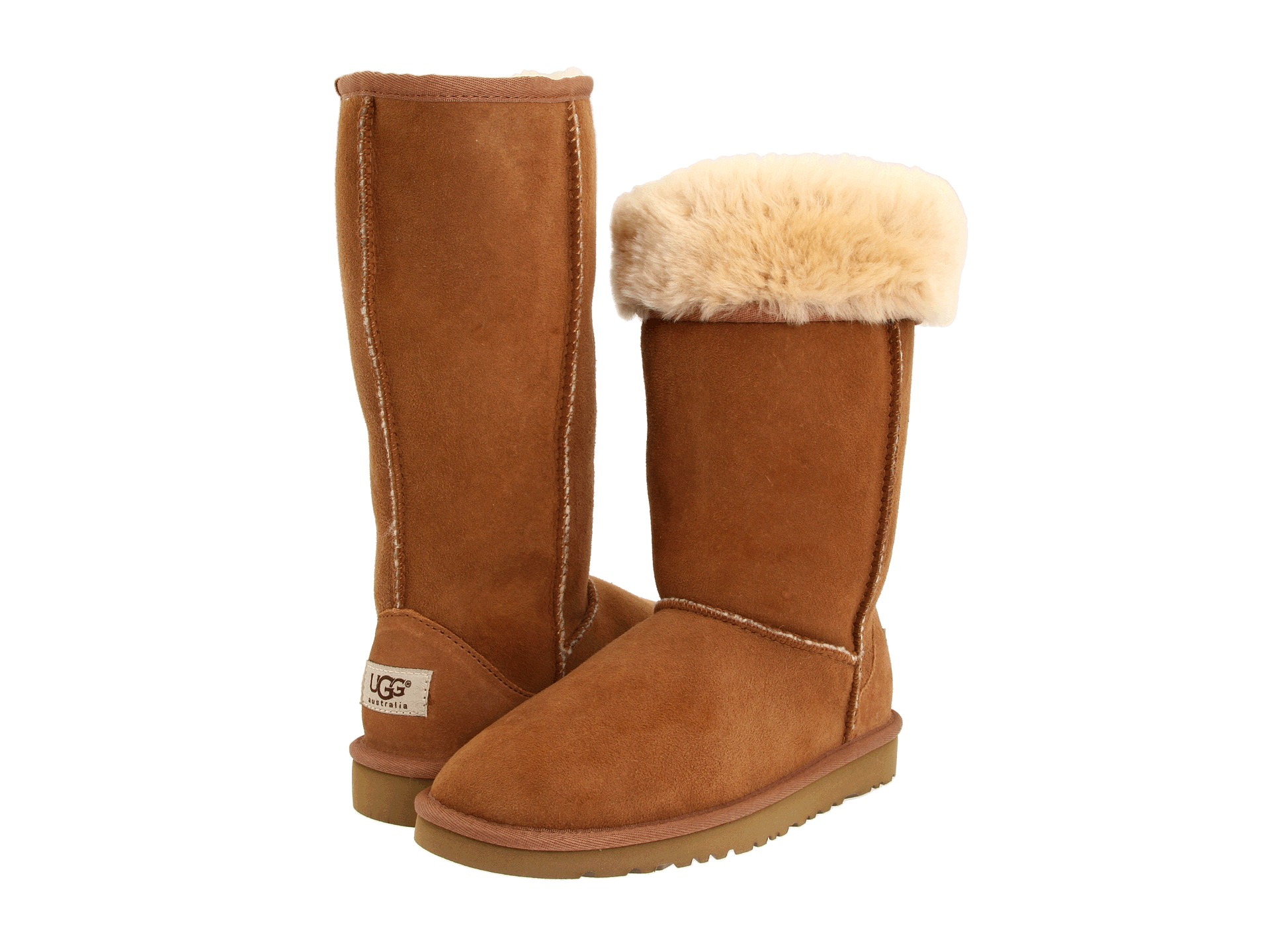 Kids' Uggs. Showing 48 of results that match your query. Search Product Result. Product - UGG Unisex Cozy Slide Slipper, Chestnut, 1 M US Big Kid. Product Image. Product - Big Kids Ugg Bailey Bow Black Boot KK-BLK. Product Image. Price $ 99 - $ Product Title. Big Kids Ugg Bailey Bow Black Boot KK-BLK.