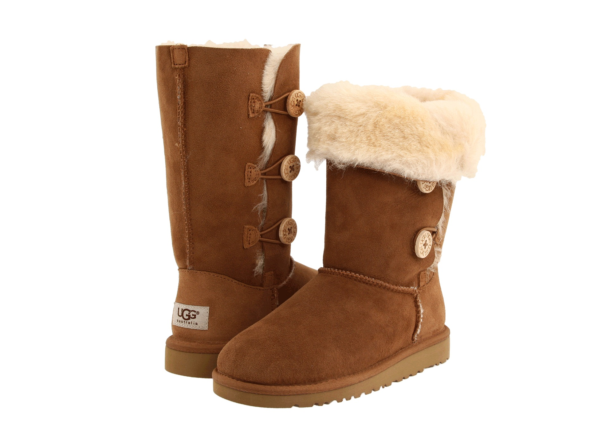 Find cheap ugg boots from a vast selection of
