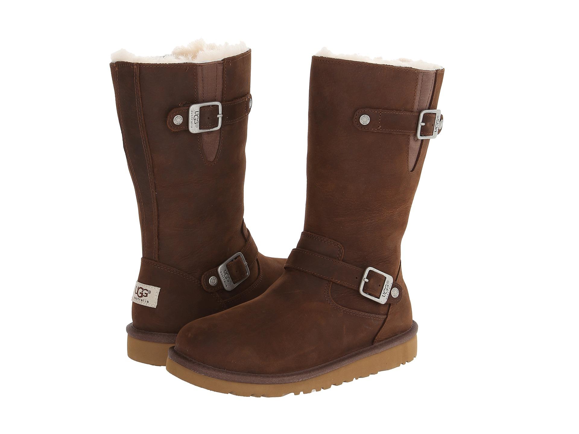 Ugg Kids Tall Ugg Boots