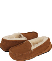 7e5f68e87 Ugg Boots Boys Moccasins | Samsung Renewable Energy Inc.