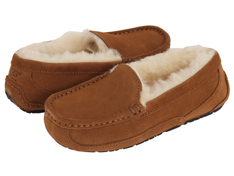 Big Kid Slip On Shoes