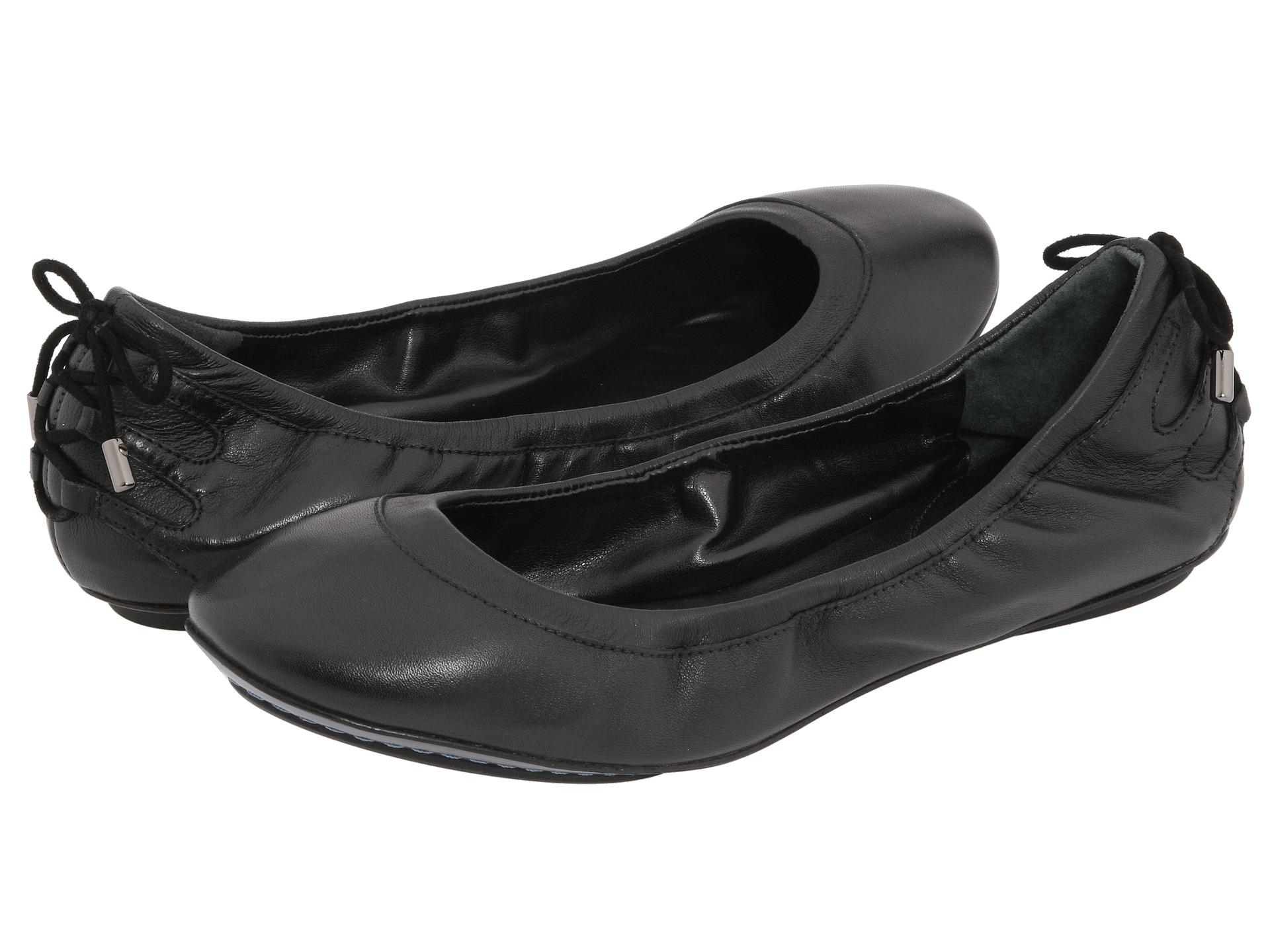 Best Sandals For Plantar Fasciitis Zappos Flats
