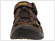 "Teva Omnium Leather  Men's Sandals <a href=""http://www.kqzyfj.com/click-5247740-11586853?url=http%3A%2F%2Fwww.zappos.com%2Fn%2Fp%2Fp%2F7373838%2Fc%2F6.html"">BUY NOW</a>"