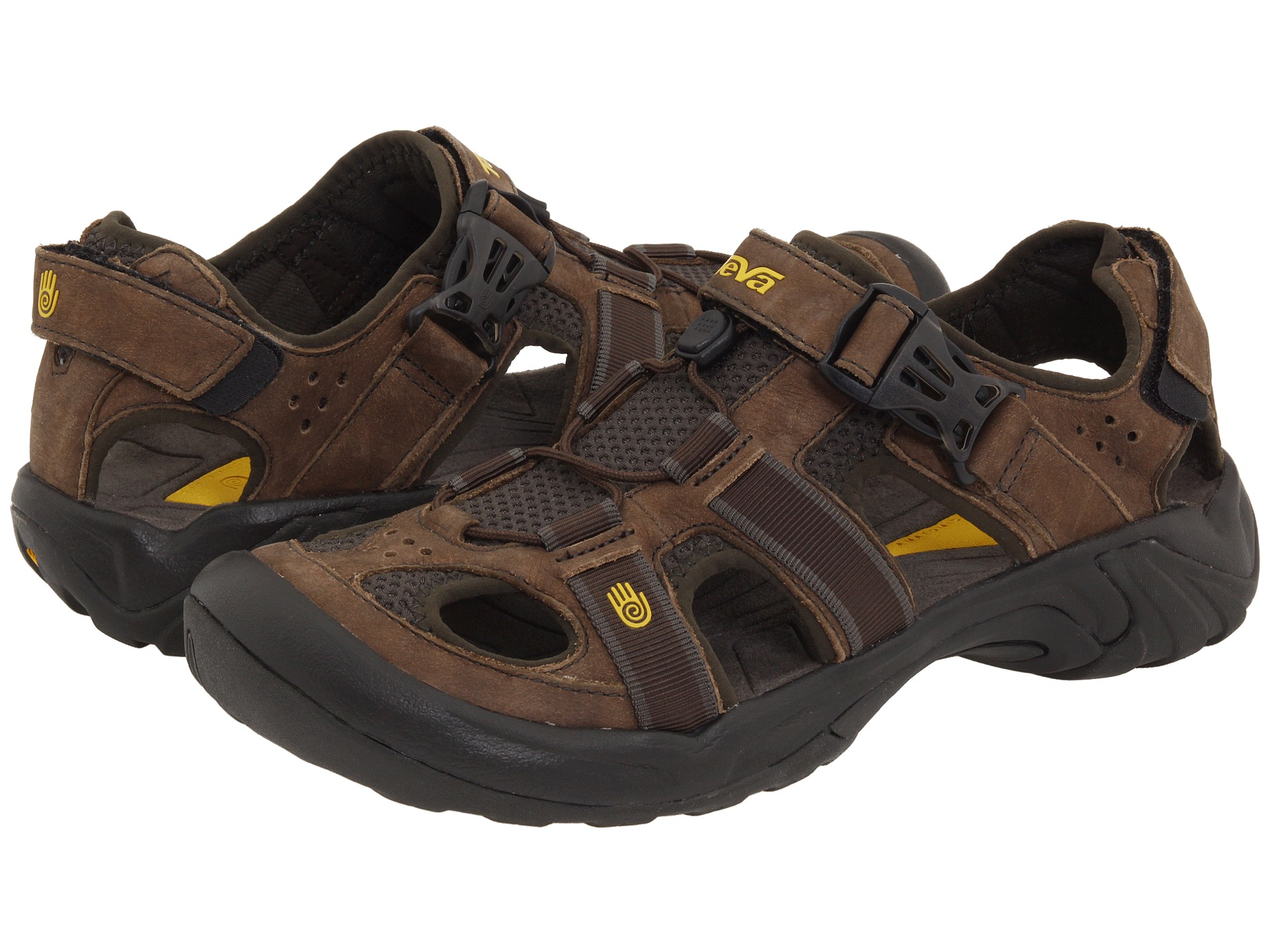 Teva B Shoes For Sale