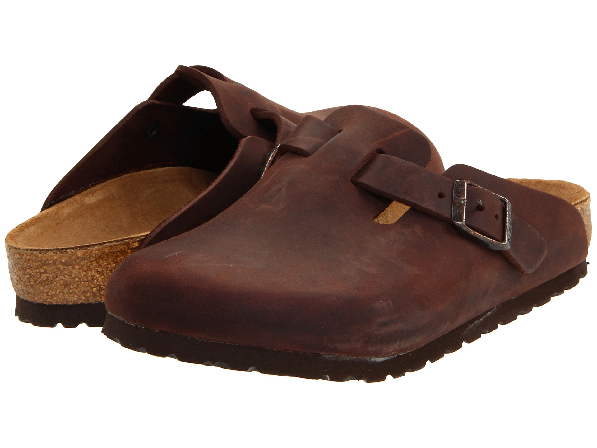 Birkenstock Kids Shoes