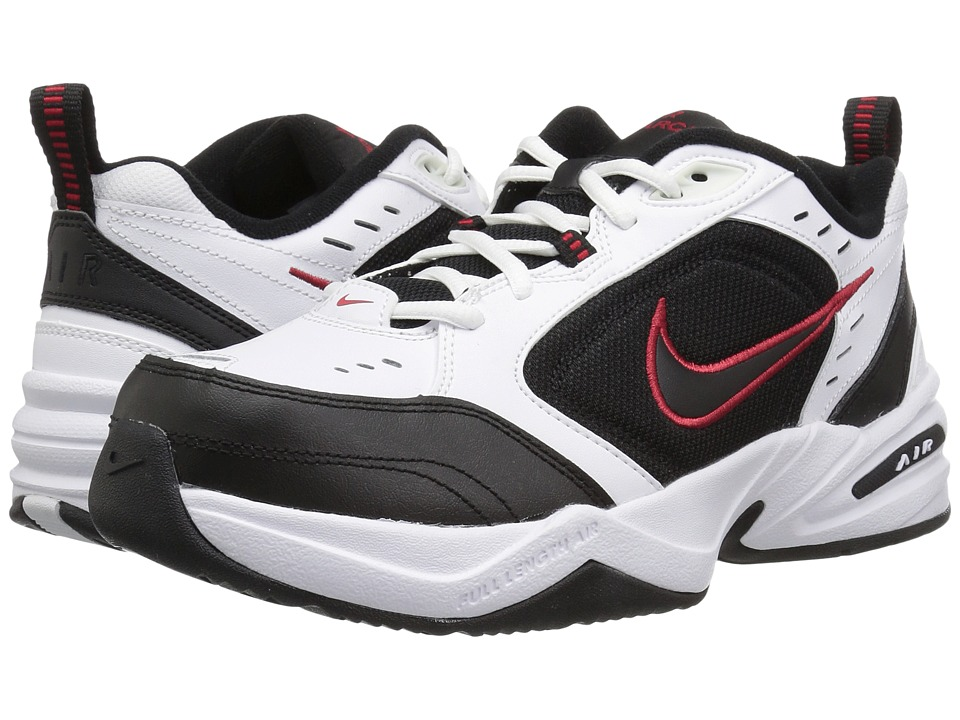 Nike Air Monarch Iv Men S Cross Training Shoes