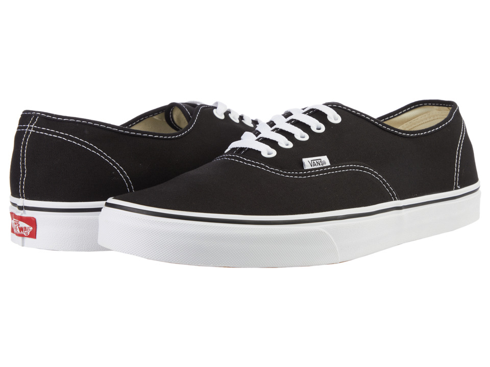 f47ae650a6db Vans Authentic Lo Pro UPC   Barcode