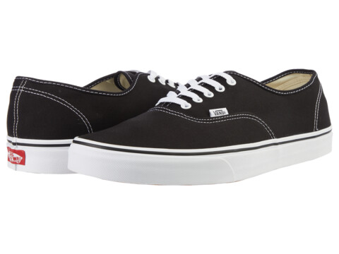 Black Vans Shoes  Zumiez