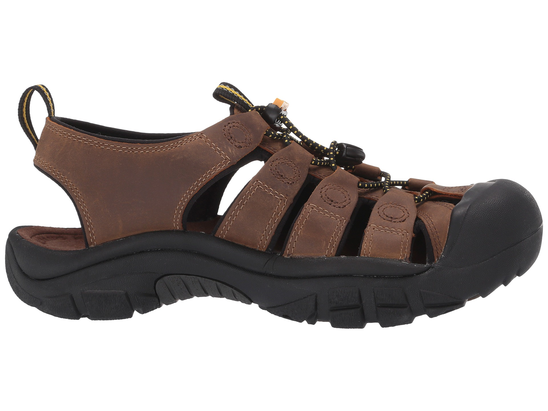 Find great deals on eBay for Keen Hoodoo in Women's Shoes and Boots. Shop with confidence.