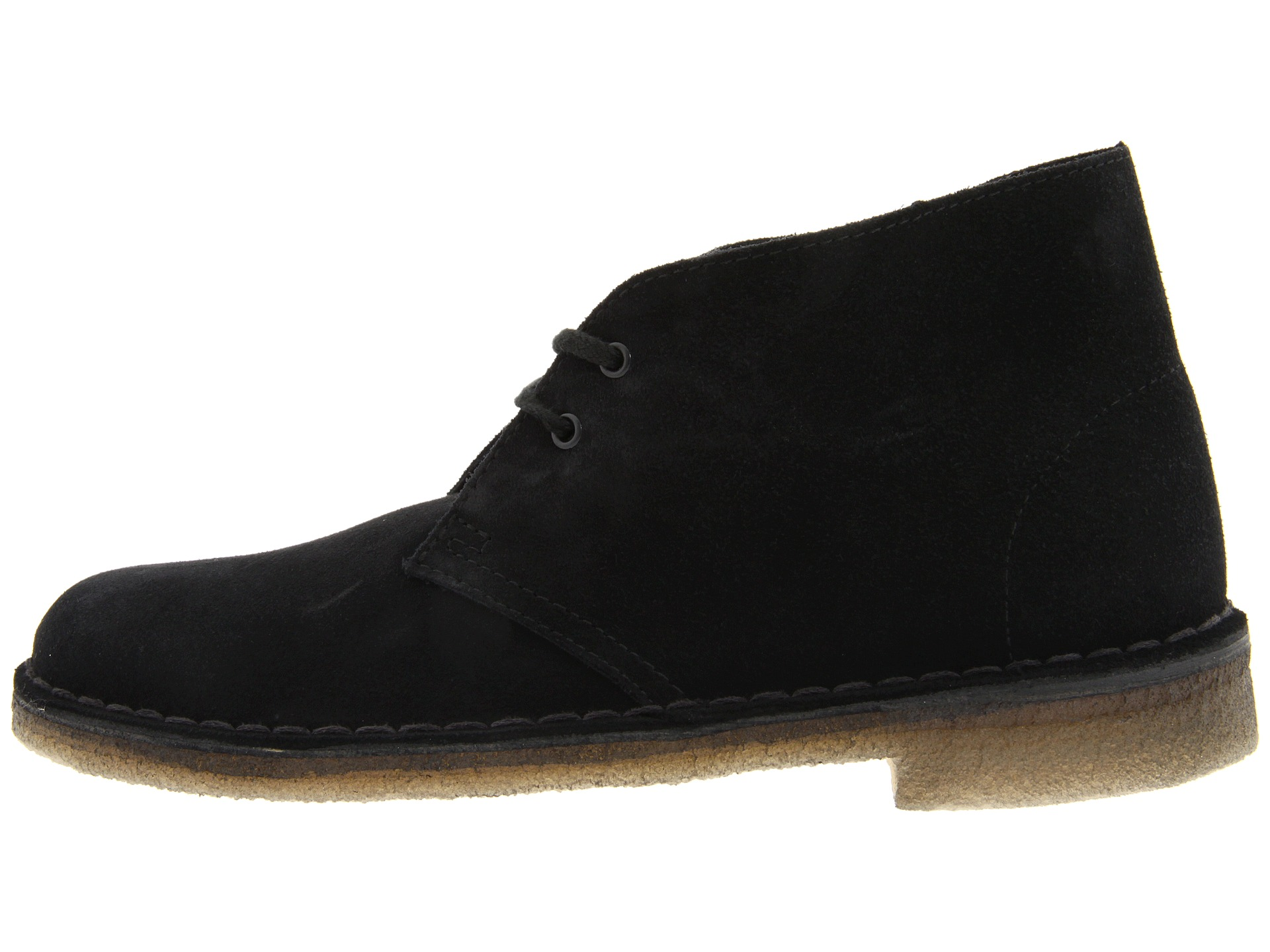 204e84ab93219a Zappos clarks womens shoes » Girls clothing stores
