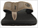 "Reef Phantoms Mens Sandals <a href=""http://www.dpbolvw.net/click-5247740-11586853?url=http%3A%2F%2Fwww.zappos.com%2Fn%2Fp%2Fp%2F7375941%2Fc%2F2283.html"">BUY NOW</a>"