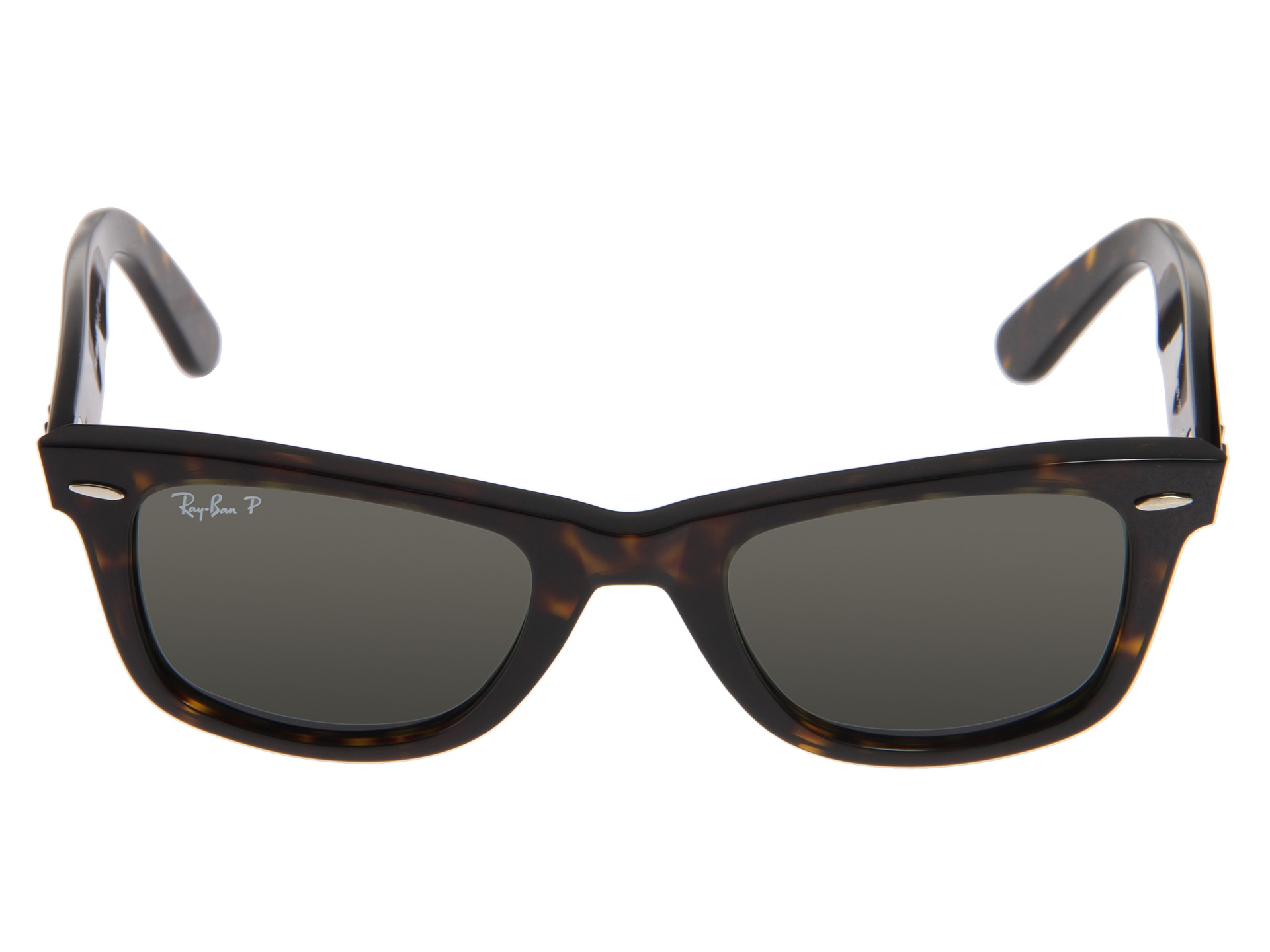 c90449ced9153 Ray Ban Rx Frames Made In China « Heritage Malta