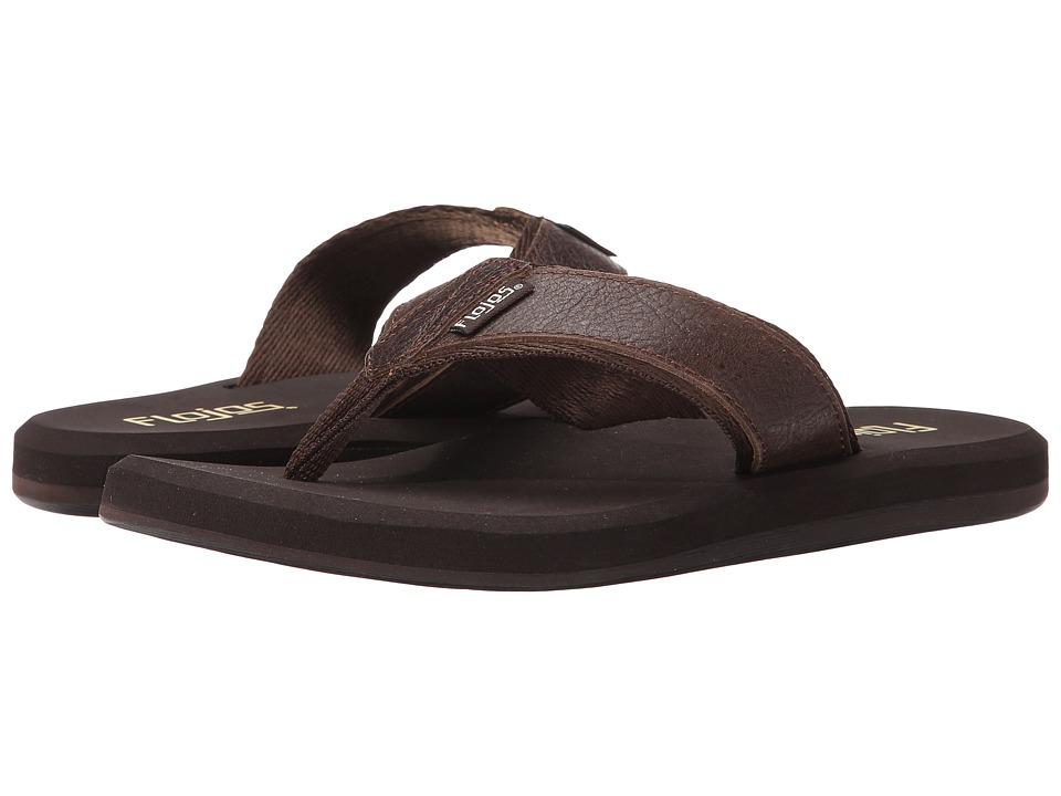e721b6b80af7 Sandals - Flojos heelsconnect.com is your go-to source for shoes ...