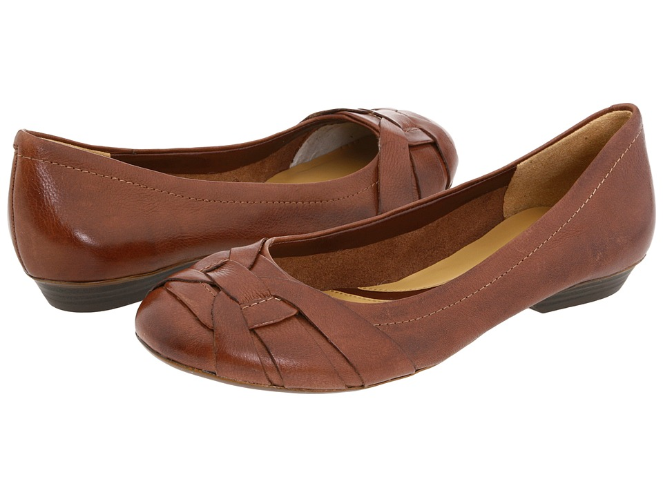 cf9af9b75593 flats, wide width womens shoes, wide width flats, casual shoes, wide fitting