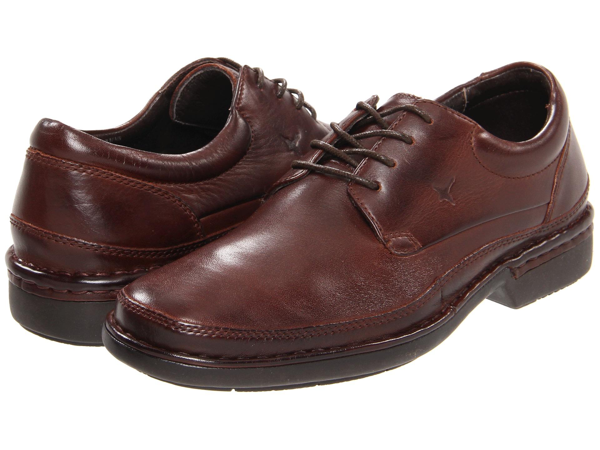 06a707436 Zapatos para hombre con cordones de Pikolinos modelo oviedo 5013 fabricado  en piel de color negro.Descubre nuestra selección de Mocasines Pikolinos  Oviedo ...