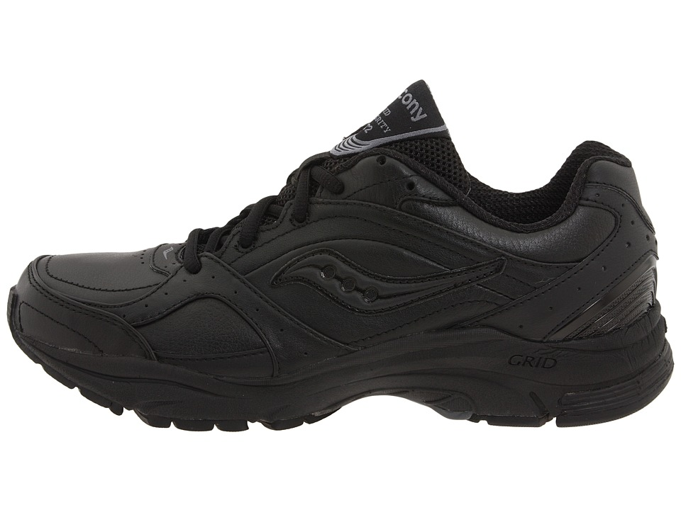 Saucony Integrity St Walking Shoe