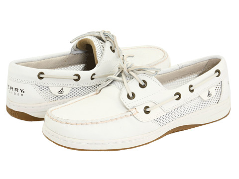 Luclini Shop  Best Buy Sperry Top-sider Bluefish 2-eye Boat Shoes ... 879e0dfc715e7