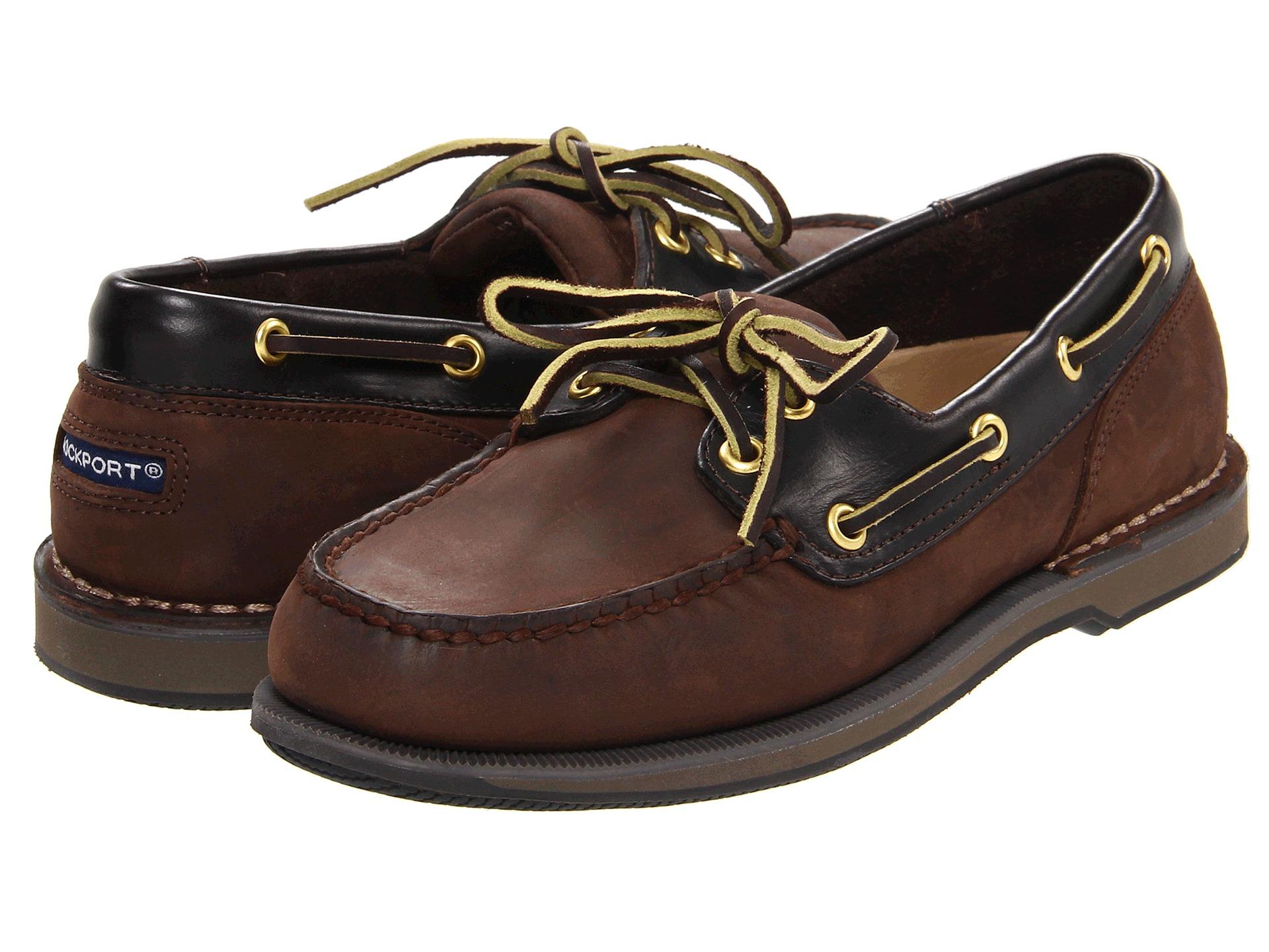 Rockport Shoes Deals On 1001 Blocks