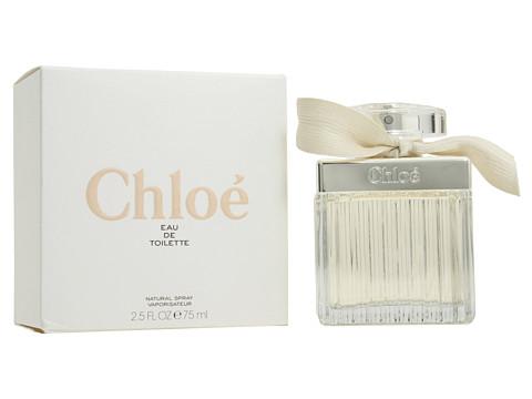 Chloé Eau De Toilette : chloe chloe eau de toilette spray 2 5 oz shipped free at ~ Pogadajmy.info Styles, Décorations et Voitures