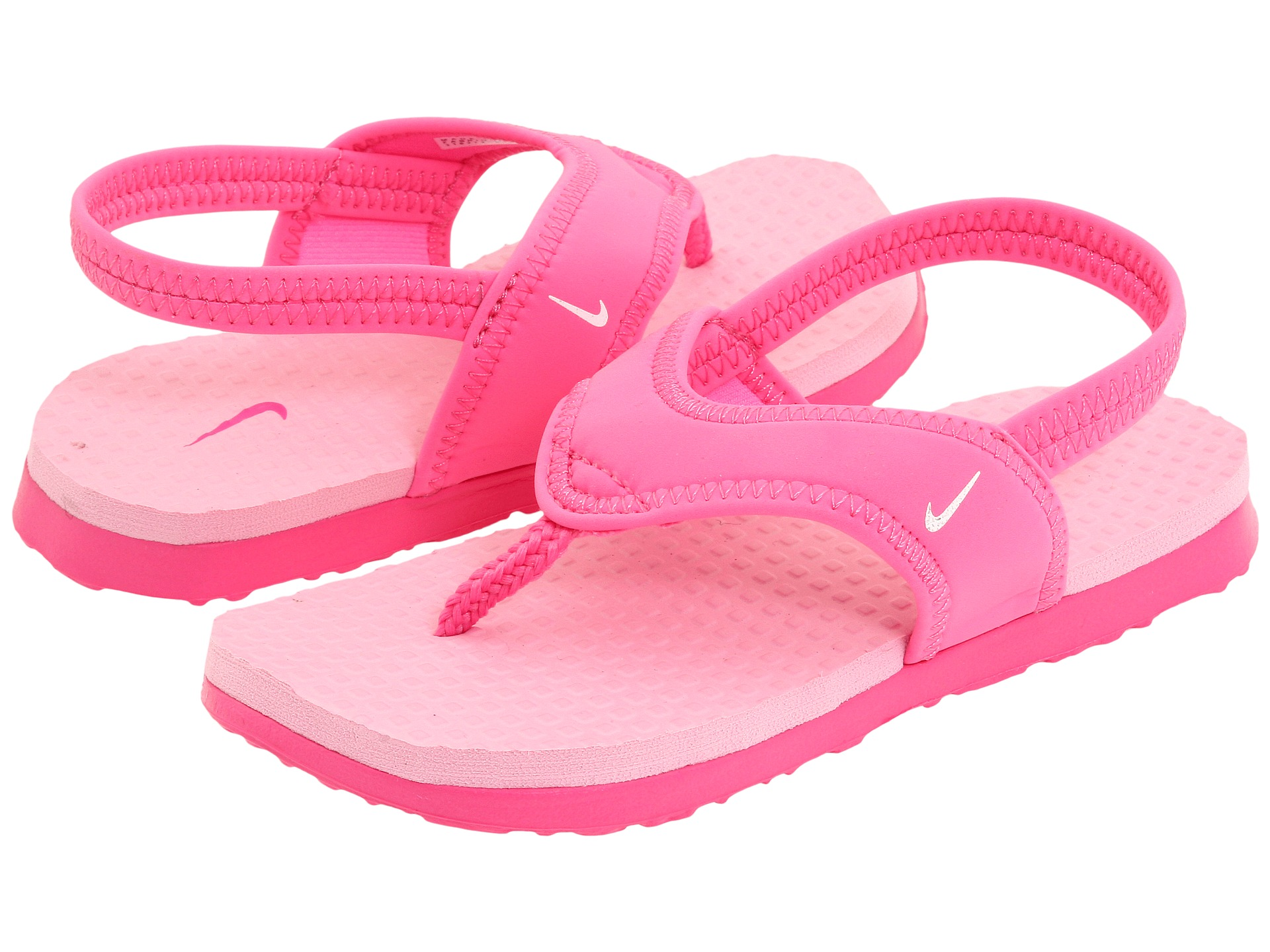 Buy kids nike sandals   OFF57% Discounted