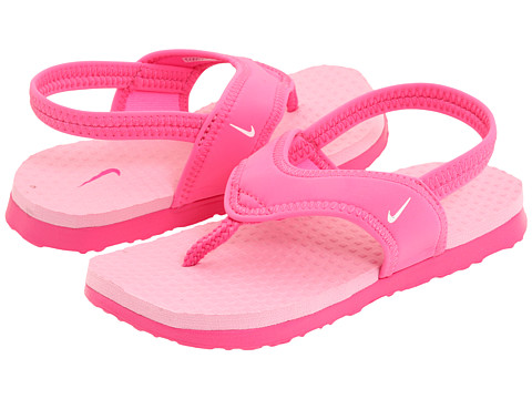 Nike Kids Little Celso Toddler At Zappos Com
