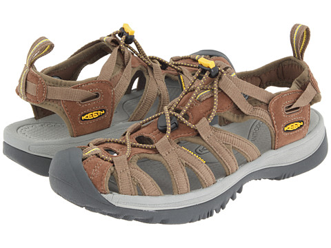 Is Keens Womens Shoes Available In Wide