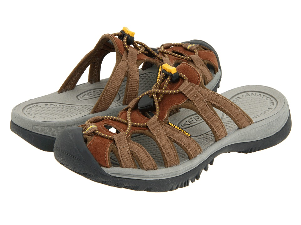 Watershoes For Surfers Rafters Canoeing Beaches Fishing