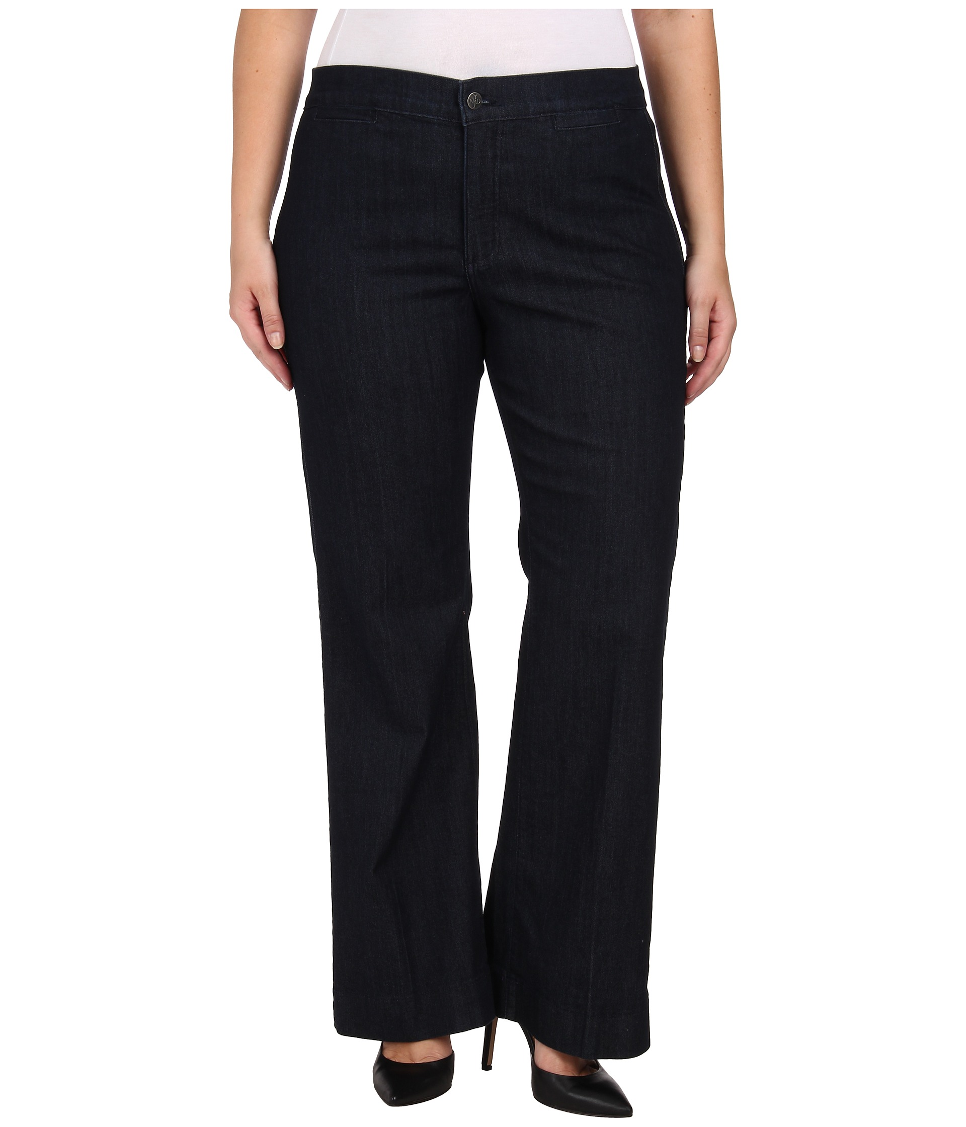 Find great deals on eBay for plus size trouser jean. Shop with confidence.
