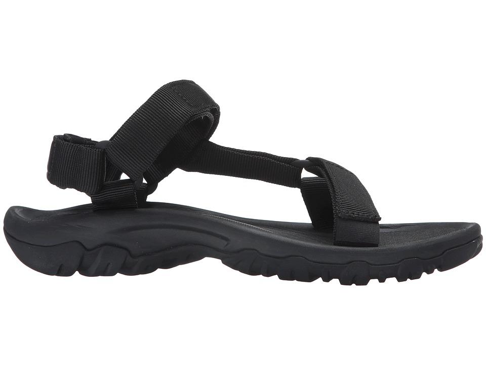 Teva Hurricane Xlt Mens Shoes