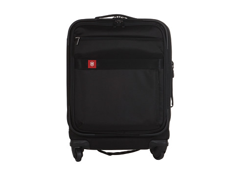 Best International Carry On Luggage 2013 Luggage Bags