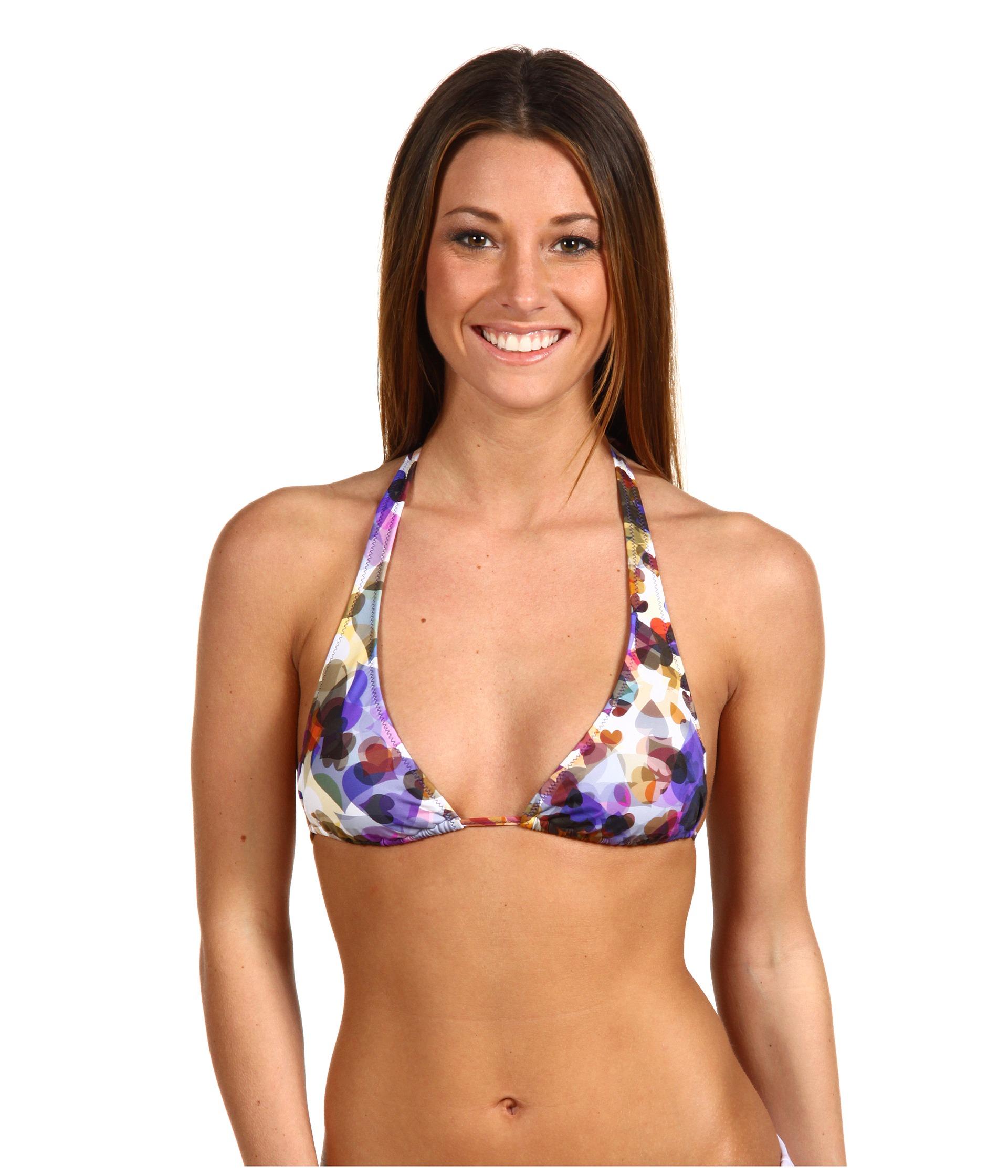 renee felice smith hot bikini