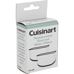 Cuisinart Dcc Rwf Replacement Coffee Maker Water Filters