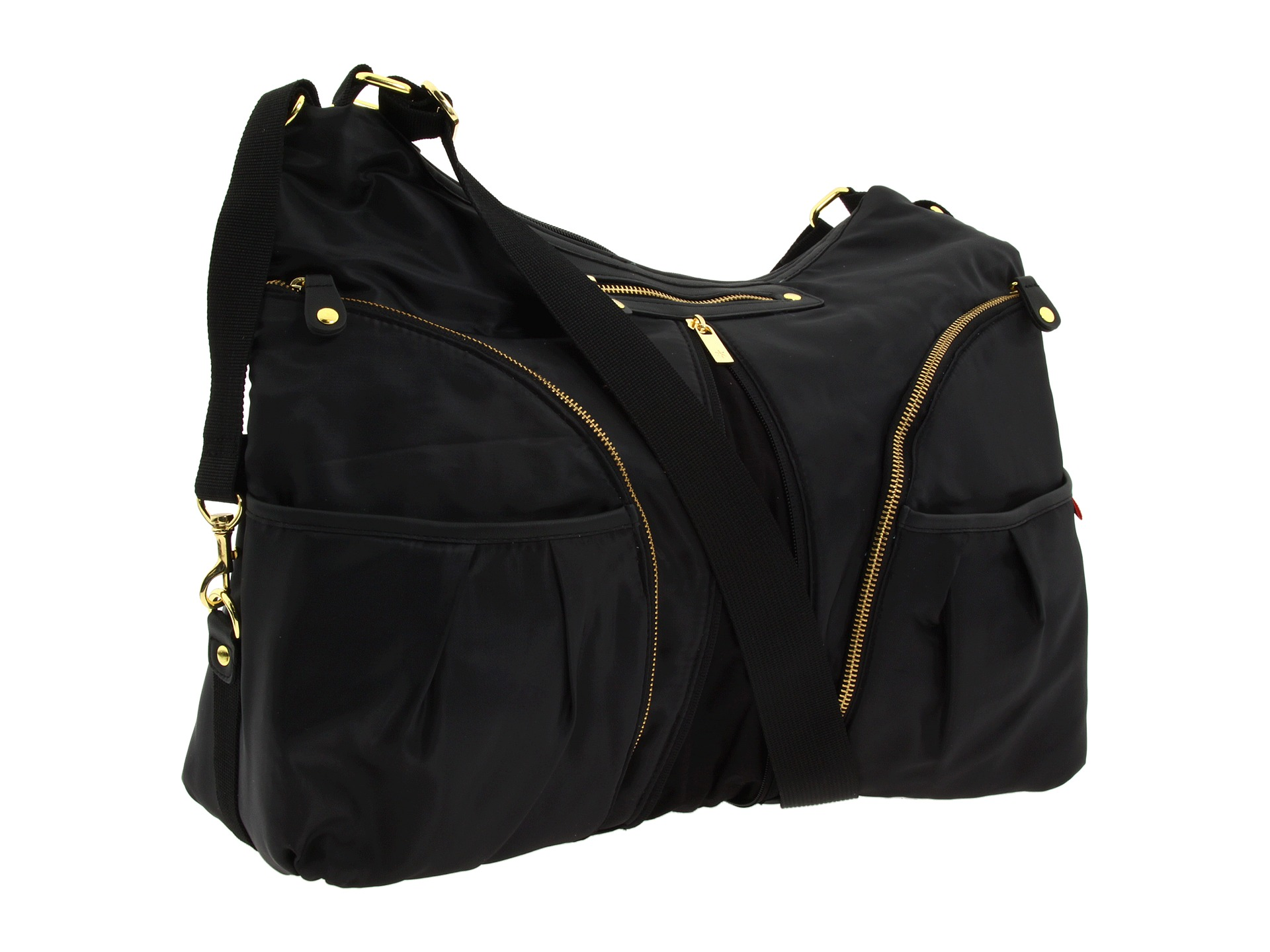 Skip Hop Versa Diaper Bag Zapposcom Free Shipping BOTH Ways