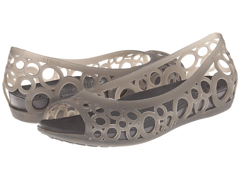 017f30c6d84f Compare Prices Crocs Adrina Flat Flats Shoes Sale. Crocs Adrina Flat Flats  Shoes