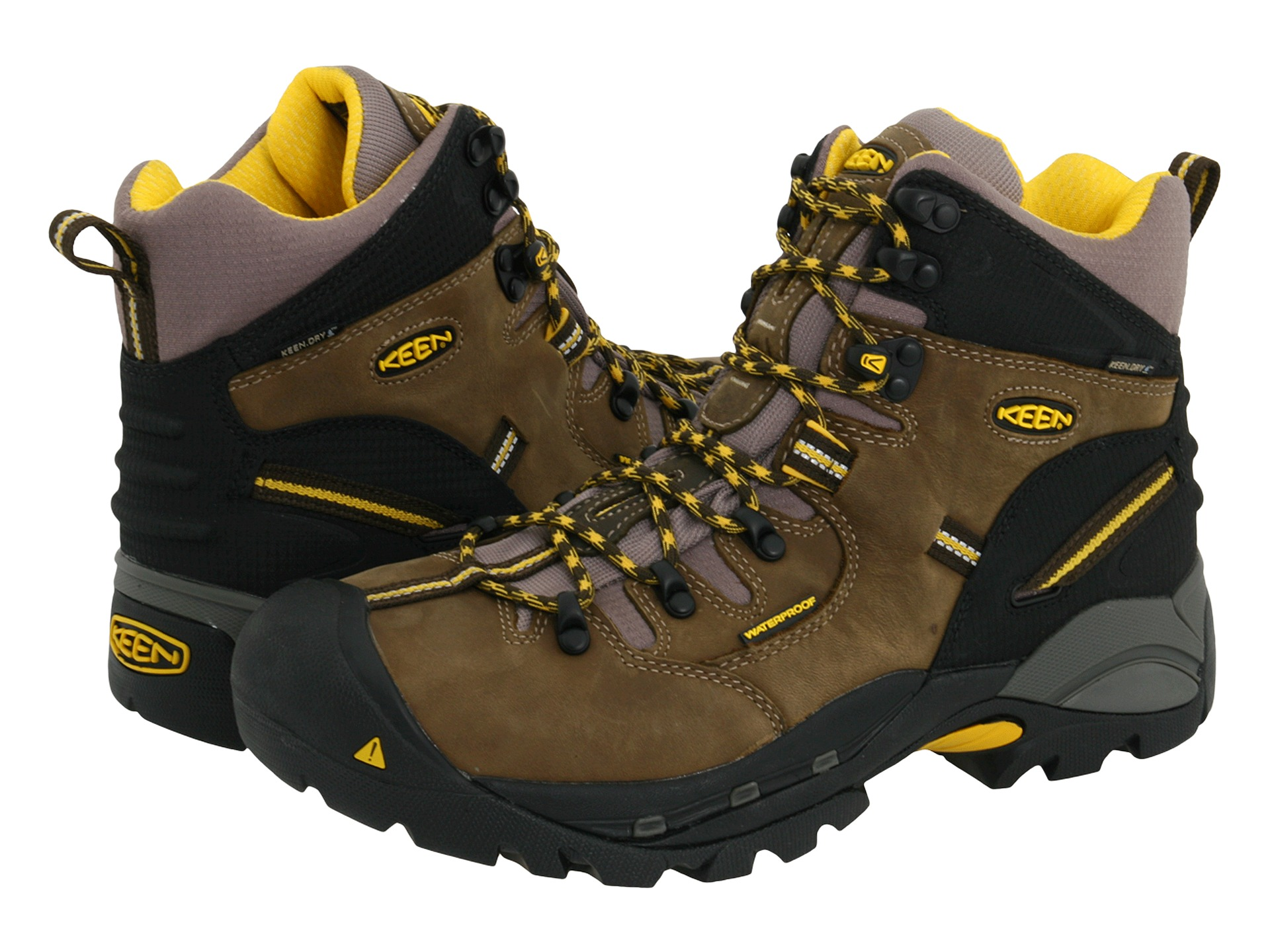 Nov 25,  · Shop a wide selection of KEEN Men's Pittsburgh Work Boots at DICKS Sporting Goods and order online for the finest quality products from the top brands you fantasiacontest.cf: $