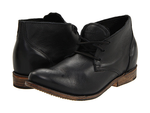 Information On Zappo'S Shoes For Men 120