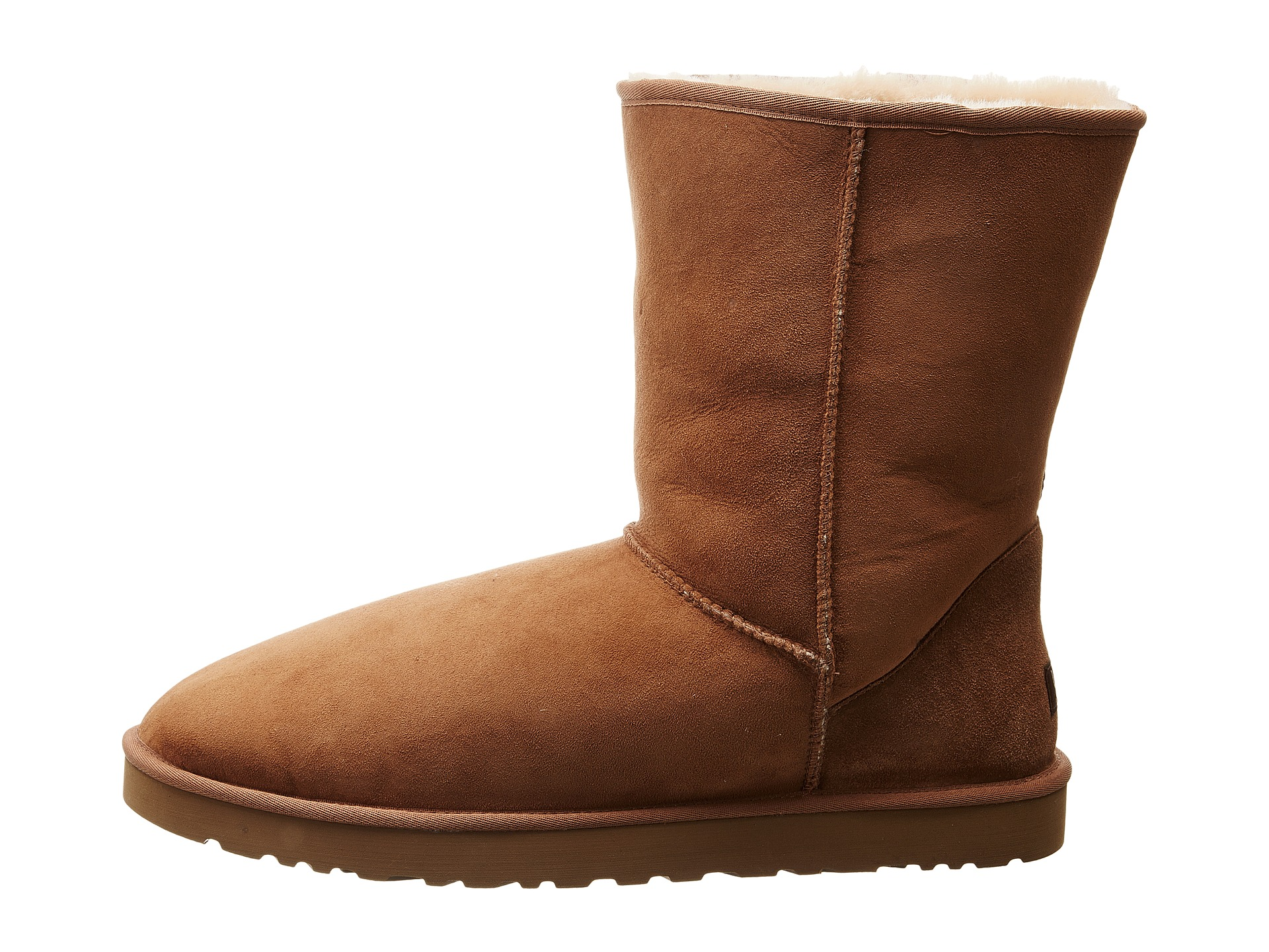 bf1e4330ff8 What Size Should You Get In Ugg Boots - cheap watches mgc-gas.com