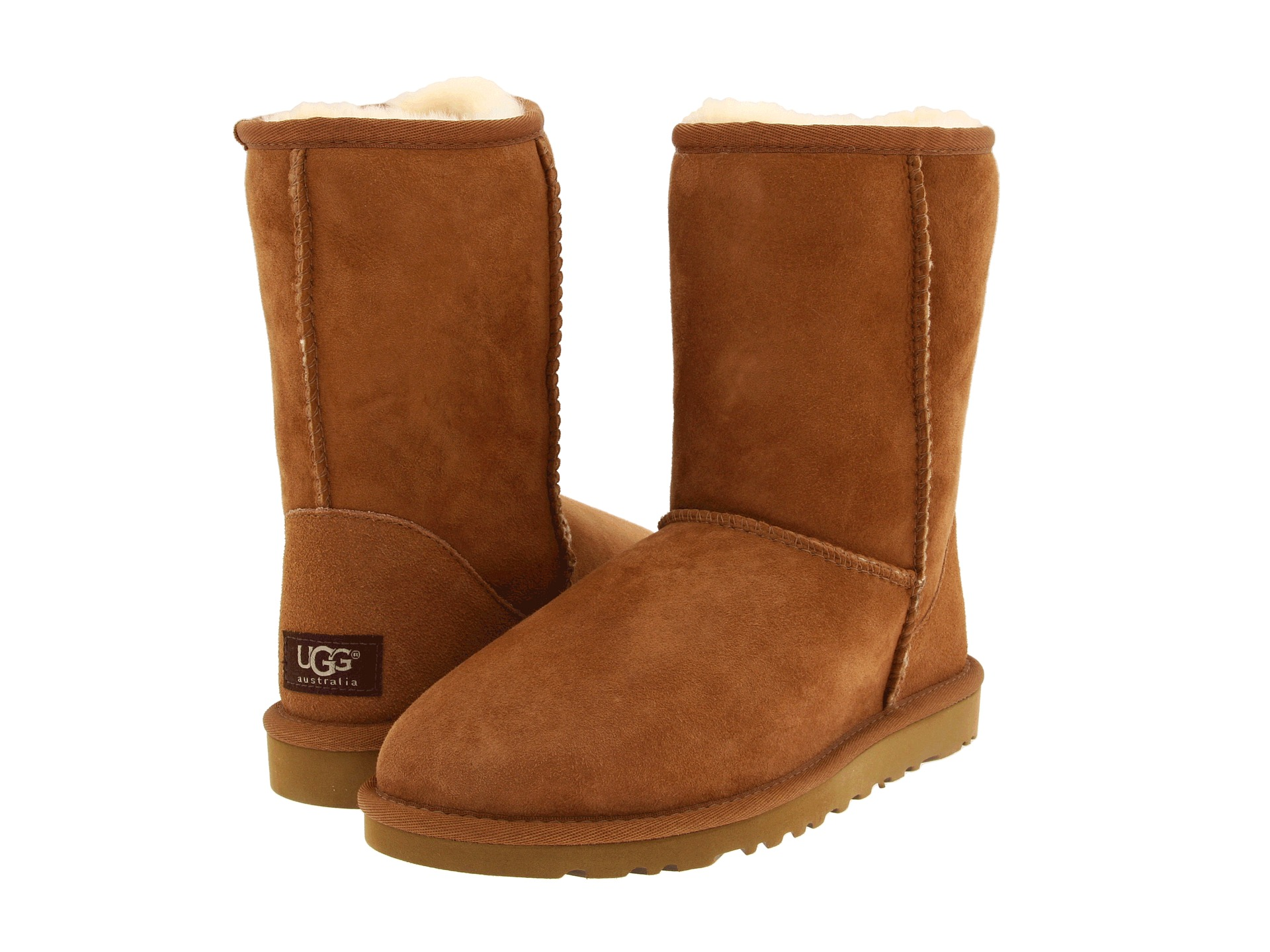 Keep your feet warm and dry with our range of snow boots here at Kurt Geiger. Choose from a variety of snow boots perfect for beating the cold in style.