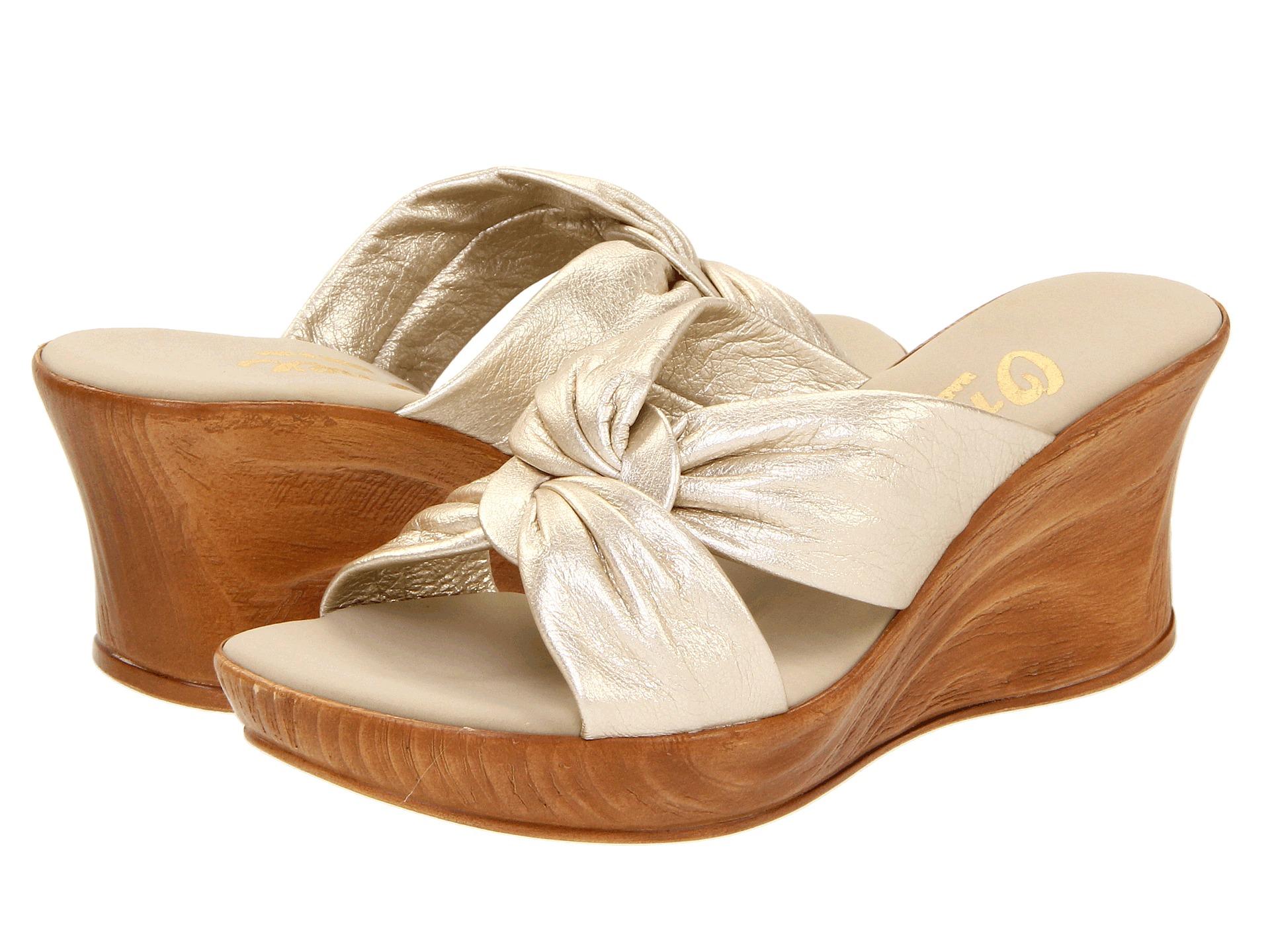 Aerosole Sandals Zappos Onex Sandals