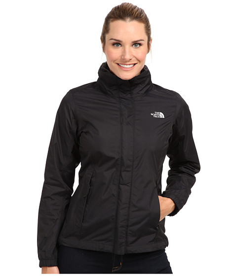 797b494b0 Bill's Army Navy Outdoors :: Women :: Rain Gear :: The North Face ...