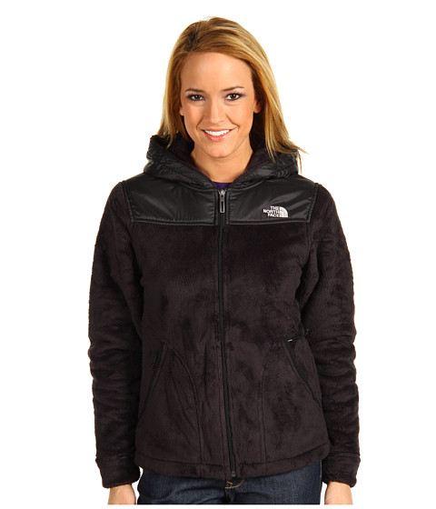 1bc782489 Girl North Face Jacket: Discounted North Face Women's Oso Hoodie ...