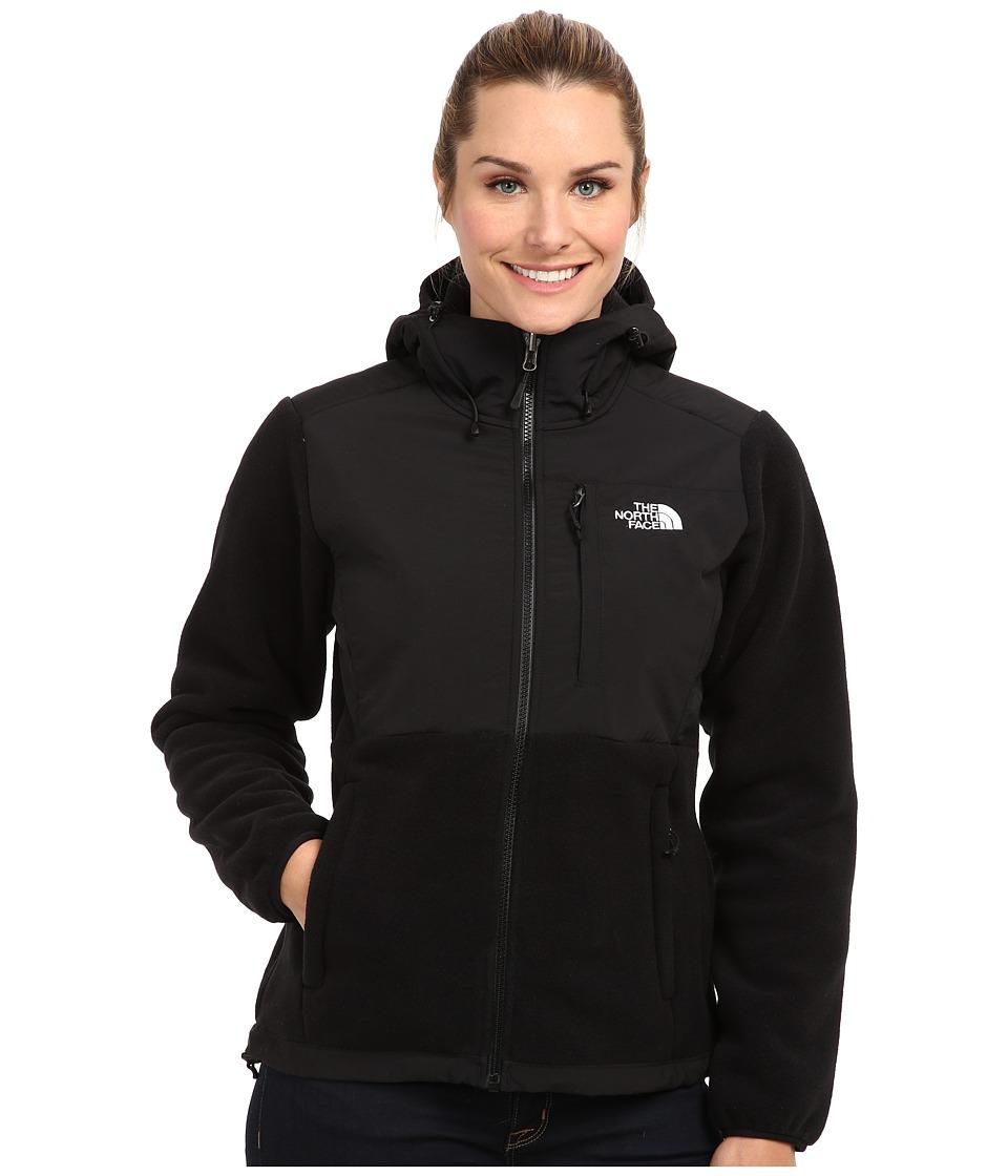 Fat face womens jackets