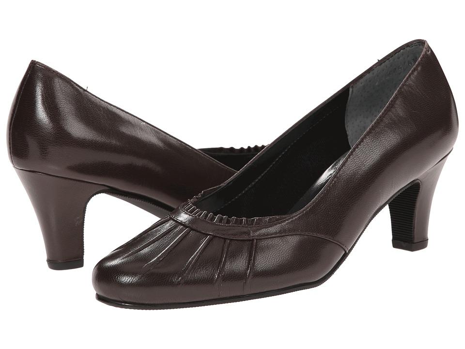 Mens Wide Width Dress Shoes Uk
